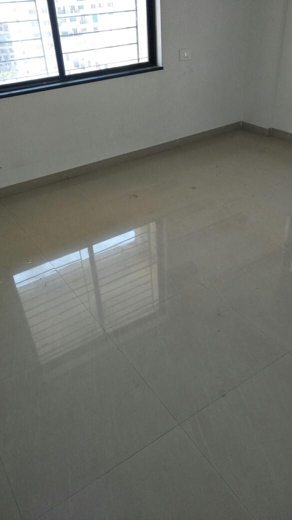 Property in Pune Maharashtra